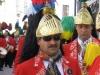 Semana Santa 2005-3