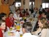 Semana Santa 2005-7