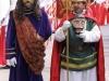 Semana Santa 2006-5