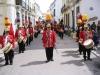 Semana Santa 2006-7
