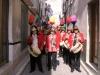 Semana Santa 2008-6