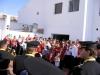 Semana Santa 2008-5