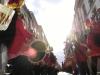 Semana Santa 2009-11