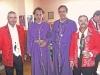 Semana Santa 2009-13