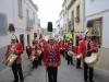 Semana Santa 2012-10
