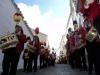Semana Santa 2012-25