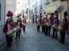 Semana Santa 2012-20