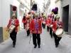 Semana Santa 2012-5