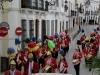 Semana Santa 2012-7
