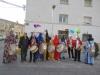 alagon-2012-04