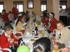 semana-santa-2005-8
