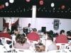 Cruz de mayo-recital