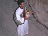 manolo-guijarro-evangelista