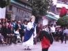 manolo-guijarro-samuel-04