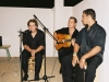 noche-flamenca-02