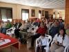 Presentacion web 3 01-05-2012