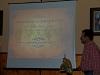 Presentacion web 5 01-05-2012