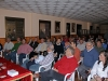 Presentacion web 6 01-05-2012