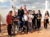 Presentacion web 28 01-05-2012