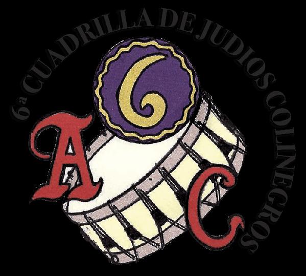 Logo-AC6 tx