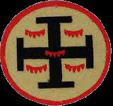 Logo Cofradia Jesus Nazareno